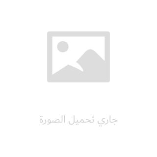 فستان انيق باللون الاسود من دوها